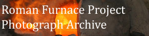 The Roman Furnace Projects