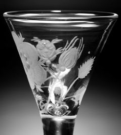 Engraved Glass 0002
