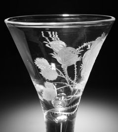 Engraved Glass 0003