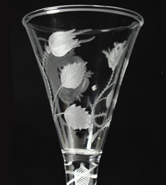 Engraved Glass 0005