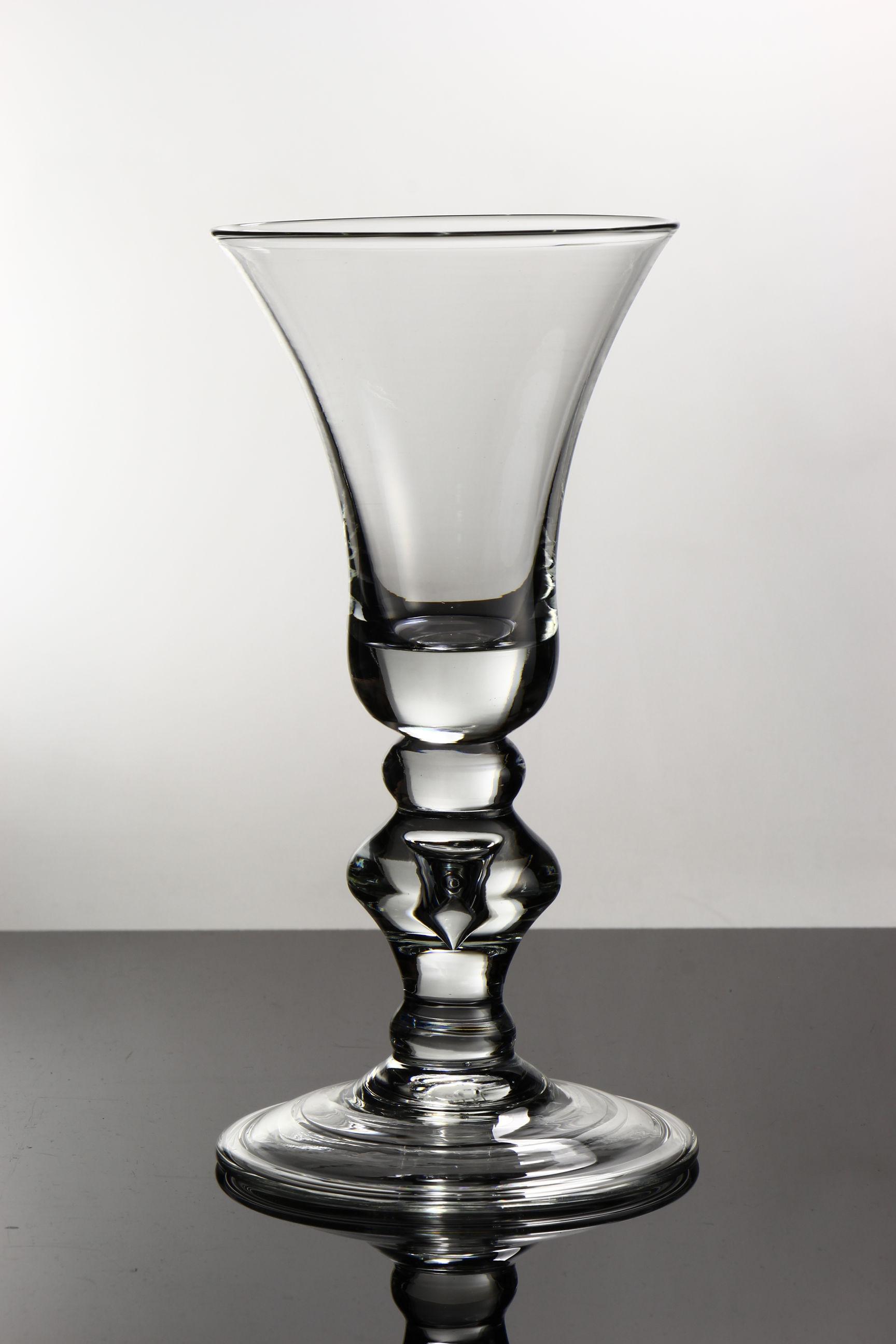 Uk Import Duty >> The Glassmakers Outlander Glass No.51 Large